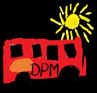 DPM logo[1]